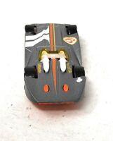 Hot Wheels Gray Chevroletor  1:64 Scale Diecast Toy Car Mattel