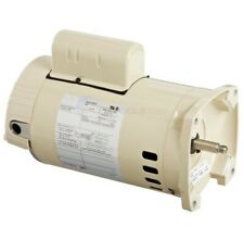 NEW GENUINE Pentair .75HP 3/4HP 340037 In Ground Pool Pump Motor Only 115V/230V