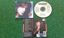 Latin Pop EDUARDO PALOMO *Mover El Tiempo* ORIGINAL Spain CD DISCOS HOME LABEL