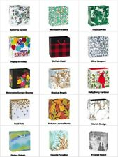 SPECIAL OCCASION Print Design JEWEL Size 6.5x3.5x6.5