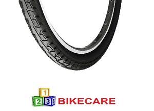 28x1 5/8 x1 3/8 Road Tyre MI-2705-7