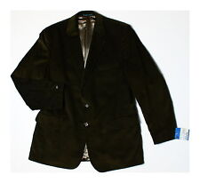 Tailored 1980s Vintage Blazers for Men