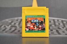 SUPER DONKEY KONG GB GAME BOY JAP JP JPN GB GAMEBOY COMBINED SHIPPING