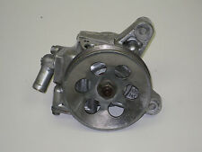 94-97 Honda Accord 2.2L Acura CL 2.3L 4-Cylinder Power Steering Pump OEM Factory