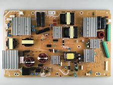 Panasonic TC-P50GT50 Power Supply Board N0AE6KL00017
