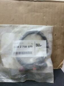 OE BMW 54 34 2 758 070 Hall Sensor 54342758070