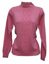 Acrylic Women's Jumpers