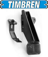 Timbren DF15004B Front SES Kit 2006-2018 Dodge Ram 1500  w/o Air Suspension