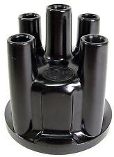EMPI VW BUG AIR COOLED Replacement Distributor Cap SVA Distributor 16-9438
