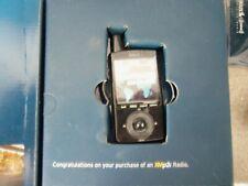 XPMP3H1 Sirius XM Satellite Radio Receiver and Home Kit BRAND NEW XMp3i