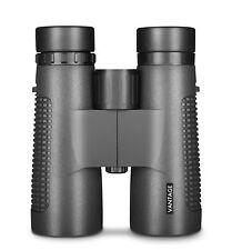 Hawke 8 x 42 VANTAGE WP Binoculars + Case in Black #34220 (UK Stock) NEW