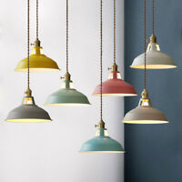 Kitchen Pendant Light Modern Ceiling Lights Bedroom Lamp Home Pendant Lighting