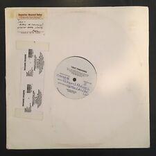 "*RARE* Richard Rogers Spread A Little Love TEST PRESS 1990 Vinyl Record 12"" Soul"