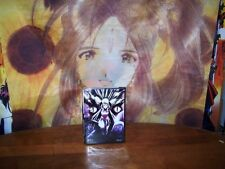 Claymore - Vol 4 (Four) Rumors Of War - Anime DVD - BRAND NEW - Funimation