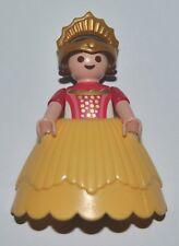553032 Niña princesa playmobil princess