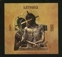 Batushka - Hospodi CD NEU OVP