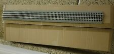 NEW Lionel FASTRACK fast 30 inch long STRAIGHT TRACK O GAUGE 3 rail 6-12042