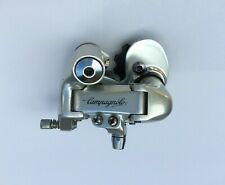 Campagnolo derailleur vintage, good condition 8V