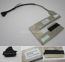 Laptop Replacement Keyboards for Samsung NC Series