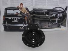 FIAT 1200 GRANLUCE DEL 58  CLAXSON 12 V SUONO ORIGINALE
