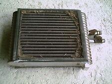 Klimakondensator - Volvo 960 II / Volvo S90 / Volvo V90