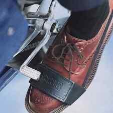 Protège selecteur pour chaussure bottes MOTO protection TUCANO 313