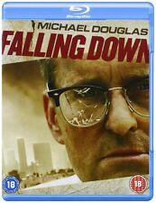 Falling Down (Blu-ray, Region Free) *BRAND NEW/SEALED*