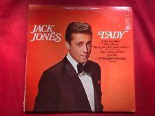 N-51 JACK JONES Lady ........... KS-3511