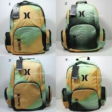 ff451b287c Hurley Unisex Bags & Backpacks for sale | eBay