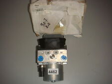 Peugeot 307 cc groupe ABS Bosch 0265225216 454196 4541.96 9404541968