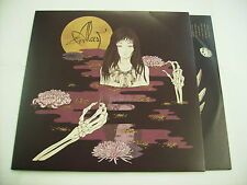 ALCEST - KODAMA - LP VINYL NEW UNPLAYED 2016