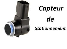 CAPTEUR DE STATIONNEMENT AV AR AIDE RADAR DE RECUL PDC PTS Saab 9-5 (Typ YS3G)