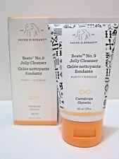 New listing Nib Drunk Elephant Beste No.9 Jelly Cleanser 2 Oz Mini~Vegan & Cruelty Free