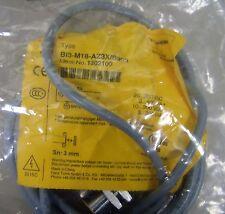 Turck Sensor Bi3-M18-AZ3X/S903 (1302100)  NEU
