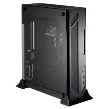 Lian Li Pc -o5sx Funda Itx - Negro USB 3.0