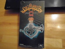 SEALED RARE OOP Sgt. Pepper's Lonely Hearts Club Band VHS film 1978 Beatles MCA