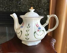 New listing Price Kensington Potteries England Teapot Tea Pot #3813