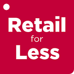 Retail for Less