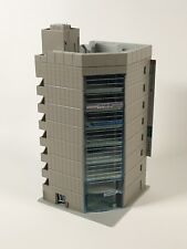 KATO 23-436 - DioTown - Broadcasting Building - N scale