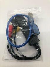 USB 2.0 Easycap Dc60 Tv Dvd Vhs Video Capture Card Audio Av Capture Adapter