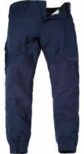 FXD Work pants wp4 - Navy 28