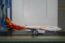 Aeroclassics 1:400 Hainan Airlines Airbus A330-200 B-6088 (ACB6088) Model Plane