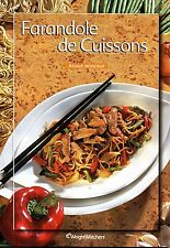 Weight Watchers - Farandole des cuissons