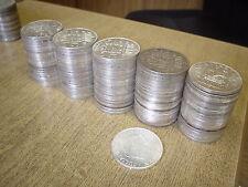 Anlegerposten , Niederlande Silber, 10 x 2,5 Gulden , 150 gramm, Investorenpaket