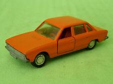SCHUCO 831 VW K70 1/66 - GOOD CONDITION REPAINTED -