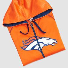 Souvenirs y ropa de la NFL