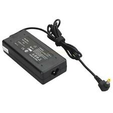Top AC Power Supply Adapter for HP Pavilion ZE4000 ZE4400 ZE4500 ZE4600 ZE5700