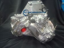 Manual transmission parts for 1994 honda accord for sale | ebay.