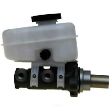 Brake Master Cylinder fits 2009-2012 GMC Canyon  ACDELCO PROFESSIONAL BRAKES