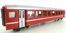 Bemo 3271 501 Personenwagen B 2281 2.Klasse der BVZ, OVP, TOP ! (HKA197)